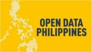 open-data-logo-2014-0801_CA05556EA83F42108F7E44EB936B45CE